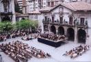 Concierto ETB 1993