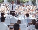 Concierto 2006